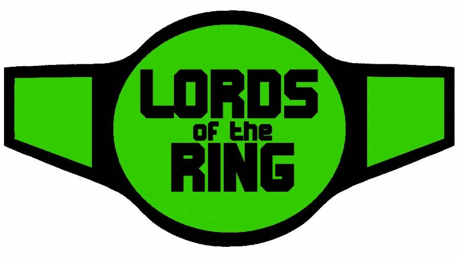 lords_of_the_ring_logo.jpg